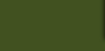 footerleft
